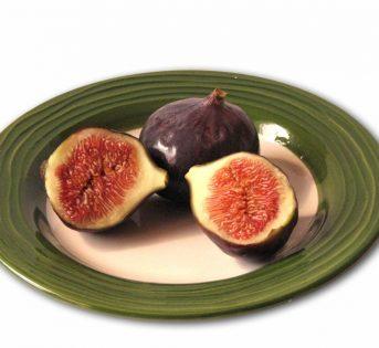Fico, il frutto più dolce che ama il salato