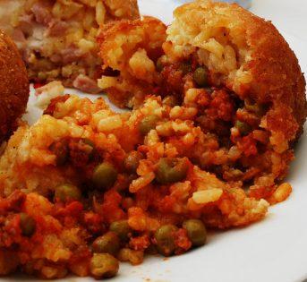 Una fantasia di risotti per sbizzarrirsi in cucina