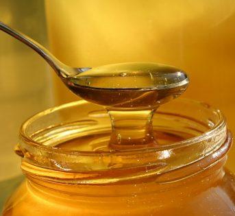 Miele, dolcezza e salute