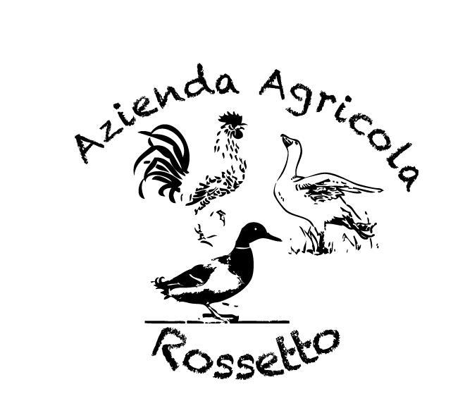AZIENDA AGRICOLA ROSSETTO ENRICO