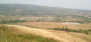 Cooperativa Agricola Cervaro