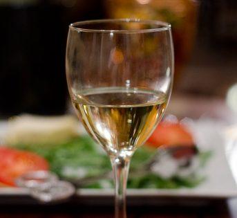 Il vino fa bene davvero?