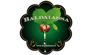 AZIENDA AGRICOLA BALDAIASSA