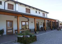 Azienda Agricola Tina