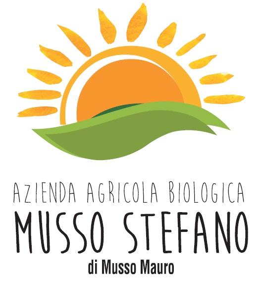 AZ. AGR. BIOLOGICA MUSSO STEFANO DI MUSSO MAURO