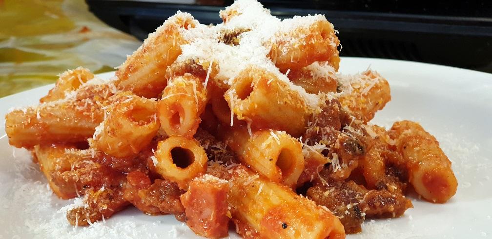 I carboidrati? Fondamentali per la dieta mediterranea