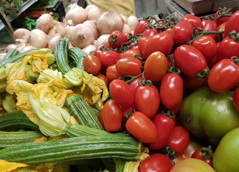 Giornata mondiale alimentazione, rincaro dei prezzi mondiali