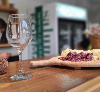 Giornata gastronomia, Italia è leader mondiale