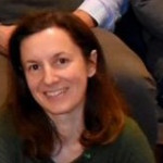 Alessandra Gioggi