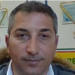 Antonio Verratti