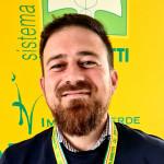 Giuseppe Stocchi