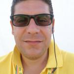 Ignazio Manzone