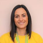 Irene Facchetti