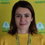 Lara Peverini