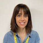 Lucia Traina