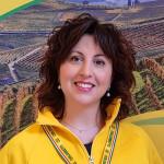Maria Chiara Bellino