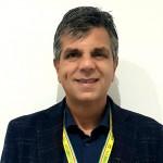 Maurizio Ortolani