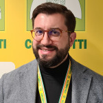Nicola De Ieso