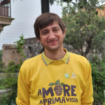 Pietro Hausmann