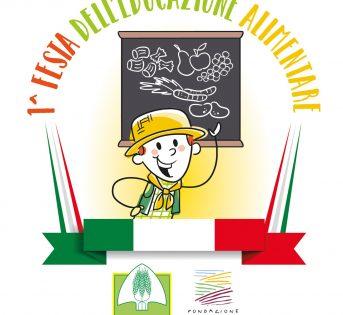 Castelporziano, segui la diretta sulla nostra pagina Facebook