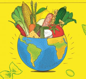 Onu-Food Summit: povertà in crescita nelle campagne con il 75% di poveri