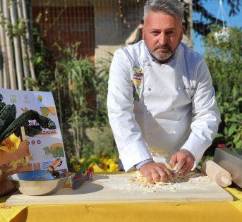 Giornata Mondiale Alimentazione, il 55% degli italiani taglia gli sprechi